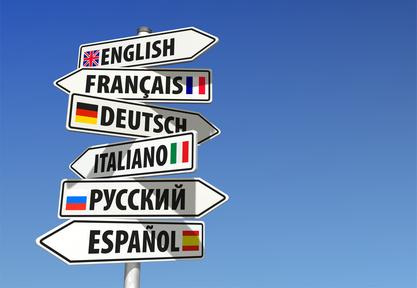 Langzeiturlaub in Europa