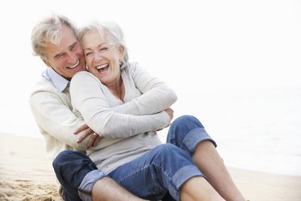 Checklisten, Versicherungen im Urlaub